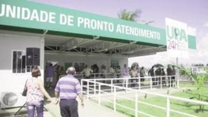 Entenda por que Dilma Rousseff não pode ser vista como faxineira da corrupção