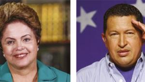 Segundo mandato de Dilma pode ficar marcado pelo bolivarismo e pelo controle da imprensa