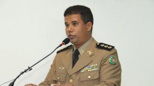 Sem Aliança pelo Brasil, Coronel Adailton deve buscar novo partido para concorrer a Prefeitura de Anápolis