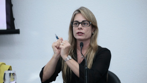 Secretaria da Economia refuta informações de que estaria preterindo trabalho de auditores