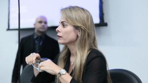 Segundo secretária da Economia, 98% das sugestões de empresários foram acatadas no Progoiás