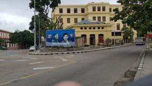 Publicitário goiano vasculha Cuba e encontra um país alegre diante de tanta pobreza e corrupção