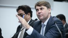 Bruno Peixoto diz que reforma da Previdência em Goiás só será enviada após aprovação da nacional