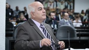 No PSDB há consenso para candidato a prefeito de Goianésia, diz Helio de Sousa