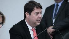 Karlos Cabral: PDT tem chapa pra vereador em Rio Verde, inclusive o vereador mais bem votado