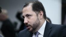 Zé Carapô não descarta possibilidade de reforma da Previdência ficar para 2020