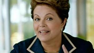 Dilma assina decreto que beneficia mais de 3 mil pontos de cultura