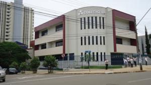 Colégio WR pede à UFG aumento de 20% na nota de alunos goianos no Enem