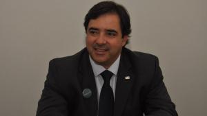 Proposta de Flávio Buonaduce visa facilitar recebimento da UHD