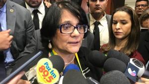 Comissão de Anistia defere apenas três pedidos de pessoas que sofreram perseguição política