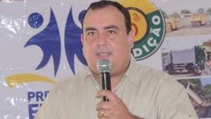Danilo Greic e Mac Mahoen pode surpreender o prefeito Naçoitan Leite em Iporá