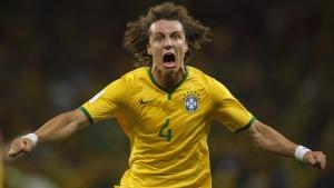 "Brasil passa pelo 5º ""reba""e está na semifinal"