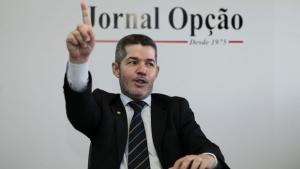 PSL fará ato nacional de filiações em 17 de agosto, anuncia Delegado Waldir