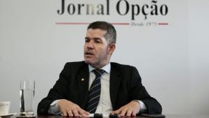 10 deputados federais de Goiás que mais se destacaram em 2019