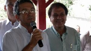 Ministério Público impugna candidato de Adib Elias a deputado estadual