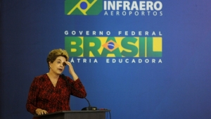Herança de Dilma: 1,5 milhão de empregos perdidos em 2015