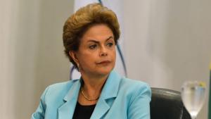 """""""Pedaladas"""" de Dilma já estão sendo julgadas pelo TCU"""