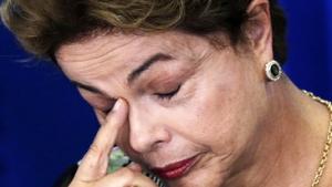 PRB, com 22 deputados, decide votar pelo impeachment de Dilma no domingo