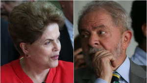 10 casos de impunidade no Brasil que fazem chorar