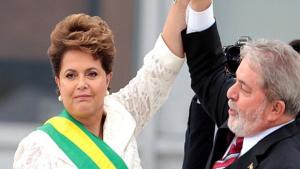 Jornalista garante que Dilma Rousseff, passado o impeachment, vai sair do PT