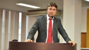 Câmara de Palmas aprova instauração da CPI da BRK Ambiental