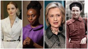 5 discursos de (e sobre) mulheres: por que o feminismo tem se tornado uma palavra impopular?
