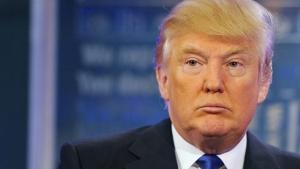 Donald Trump escolhe auxiliares e deve adotar linha dura em seu governo