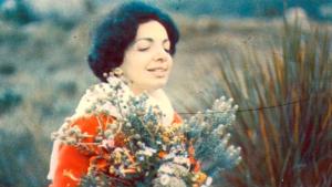 Centenário da poesia mística e cânone de Dora Ferreira da Silva