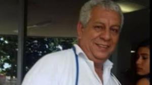 SMS abre investigação para apurar morte de médico com suspeita de H1N1 em Goiânia