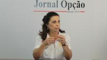 Vereadora Dra. Cristina se filia ao PL nesta sexta-feira