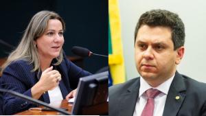 Parlamentares do Tocantins redirecionam emendas para o combate à Covid-19