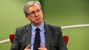 Ministro do PMDB diz que quer continuar na pasta de Ciência e Tecnologia