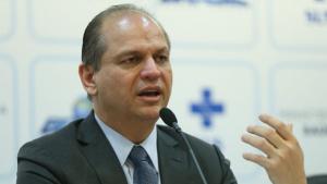 Governo federal anuncia repasse de R$ 1 bilhão para serviços de saúde