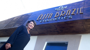 Sebrae realiza atividades especiais para os pequenos negócios em outubro