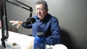 PSL tem 2 nomes pra disputa da Prefeitura de Anápolis. Um deputado quer se filiar ao partido