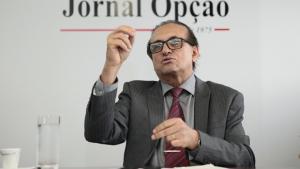 """""""Cultura está com passivo de R$ 35 milhões com repasses não feitos desde 2015"""""""