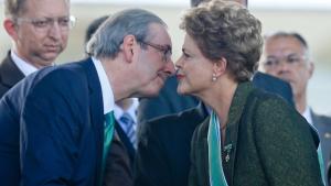Ex-delegado Protógenes Queiroz afirma que Eduardo Cunha pode aderir à delação premiada