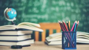 A prosperidade social e o papel da educação no desenvolvimento do Brasil