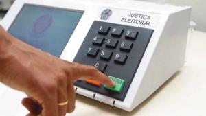 """A ameaça do """"não voto""""; patamar de abstenção, voto nulo e branco pode chegar a 40%"""