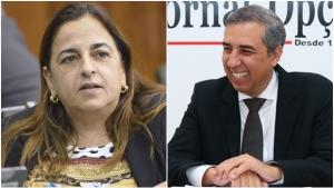 PMN vai apoiar José Eliton para governador. É consenso no partido