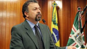 Antes de votar Previdência é preciso combater a corrupção e sonegação, diz Elias Vaz