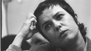 Larry Rohter exclui Elis Regina, Noel Rosa e Bidu Sayão da música brasileira