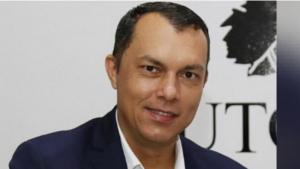 Emerson da Autovip deixa o MDB e deve compor frente política com PSC, PP e PSL