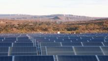 Assembleia promove o 2° Seminário Internacional de Energias Renováveis
