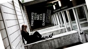 Débora Ferraz vence o Prêmio São Paulo de Literatura