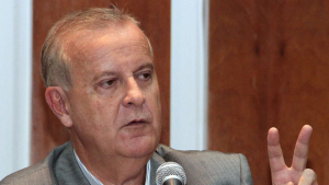 """""""Emendas no projeto da data-base são armadilhas para mim"""", diz prefeito"""