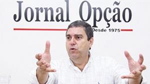 """Peemedebista afirma que partido faz esforço para o """"novo PMDB prevalecer"""""""