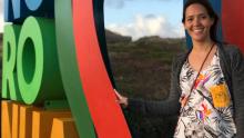 Jornalista Erika Lettry pede demissão e vai deixar assessoria de Caiado