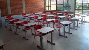 Prefeitura amplia número de escolas com período integral de 22 para 34 unidades