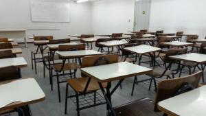 Em meio a greve, Prefeitura de Novo Gama contrata professores temporários
